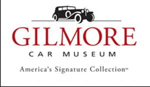 GilmoreMuseum