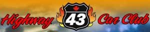 Highway43CarClub
