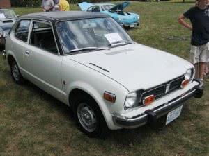 HondaCivic74f