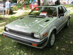 HondaPrelude81f