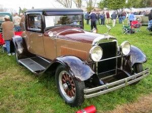 Hudson 28 2 bb