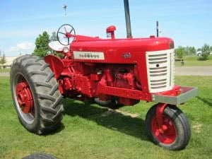 InternationalFarmall_450_f