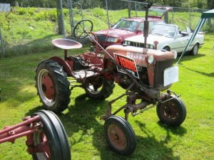 InternationalFarmall_51f