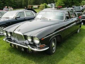 Jaguar420G_66f