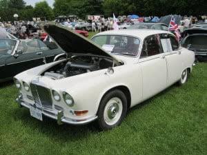 Jaguar420_68f