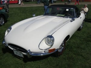 JaguarE_type67f