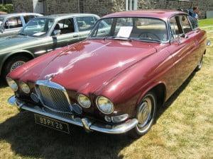 JaguarMarkX_63f