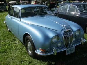 JaguarS_Type66f