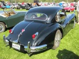 JaguarXK140_56b