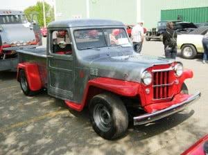 JeepWagon472f
