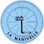 LaManivelle