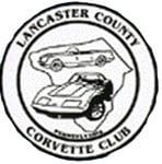 LancasterCountyCorvetteClub