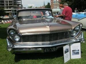 LincolnCapri59f1
