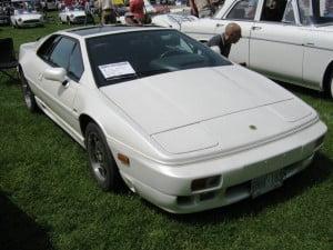 LotusEsprit90f