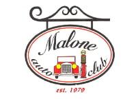MaloneAutoClub