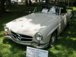 Mercedes190SL_58f