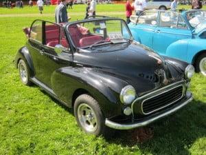 MorrisMinor60f
