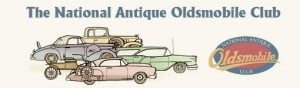 NationalAntiqueOldsmobileClub