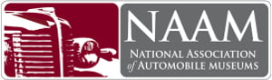 NationalAssociationAutomobileMuseums
