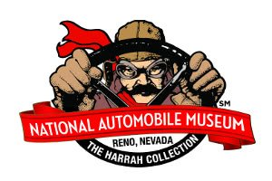 NationalAutomobileMuseum