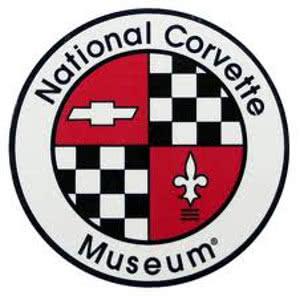 NationalCorvetteMuseum