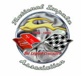 NationalImpalaAssociation