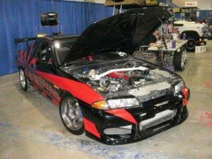 NissanSkyline91f