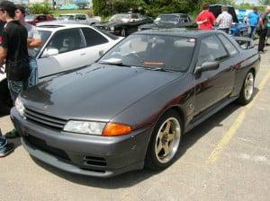 NissanSkyline922f