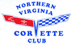 NorthernVirginiaCorvetteClub