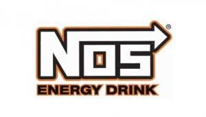 Nos-energy-drink-logo-design