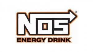 Nos-energy-drink-logo-design