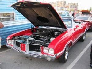 Oldsmobile442_71f