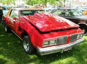 OldsmobileCutlass805f