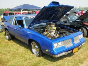 OldsmobileCutlass81f