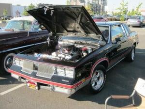 OldsmobileCutlassSupreme81f