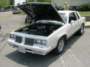 OldsmobileCutlassSupreme86f