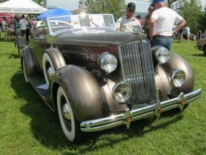Packard12037f