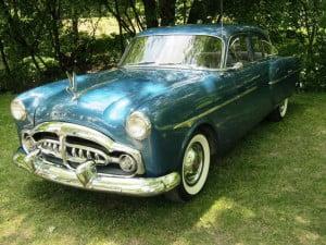 Packard300_51f