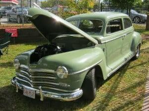 Plymouth 47 6 bb