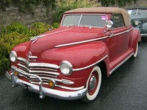 Plymouth 48 10 bb