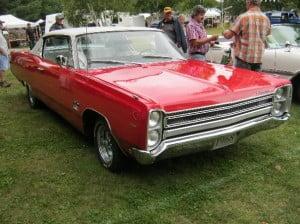 Plymouth Fury 68 1 bb