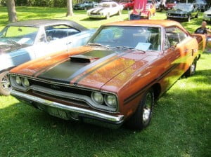 Plymouth GTX 70 1 bb