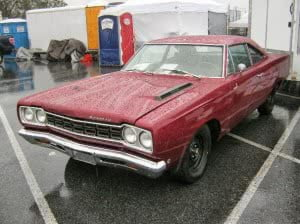 Plymouth Road Runner 68 3 bb
