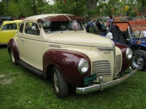 Plymouth40f
