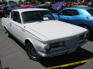 PlymouthBarracuda65f