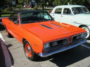 PlymouthBarracuda67f