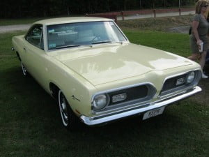 PlymouthBarracuda69f_zps0840e85c