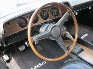 PlymouthCudaAAR70fd1
