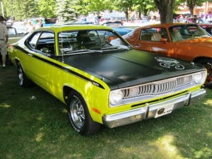PlymouthDuster340_72f