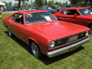PlymouthDuster71f